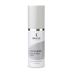 image Anti-Ageing Serum 50ml