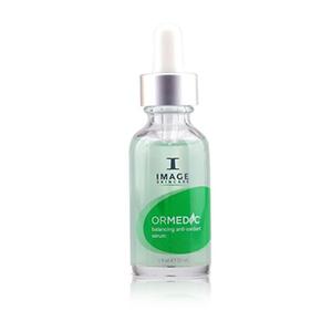 image Balancing Antioxidant Serum 30ml