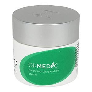 image Balancing Biopeptide Creme 59ml