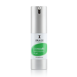 image Balancing Eye Lift Gel 15ml