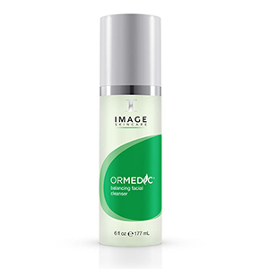 image Balancing Facial Cleanser 177ml