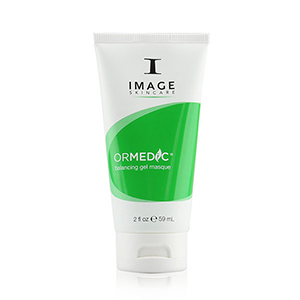 image Balancing Gel Masque 59ml