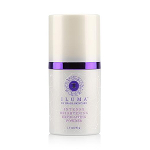 image Brightening Exfoliating Powder 44ml