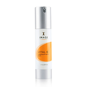 image Hydrating Anti-Ageing Serum 50ml