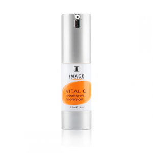 image Hydrating-Eye-Recovery-Gel-15ml