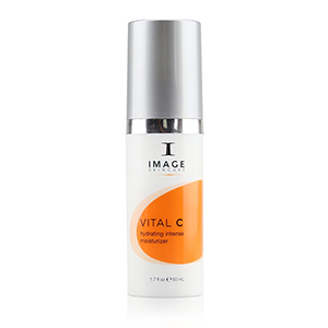 image Hydrating Intense Moisturiser 50ml