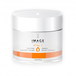 image Hydrating Overnight Masque 57g