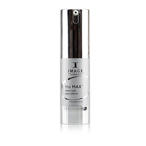 image Max Stem Cell Eye Creme 15ml