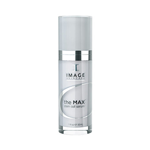 image Max Stem Cell Serum