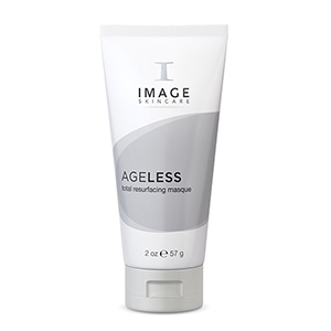 image Total Resurfacing Masque 59ml