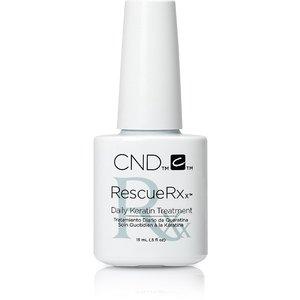 cnd rescue